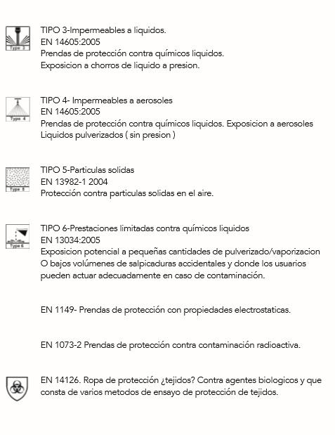 proteccion-sustancias-quimicas.png